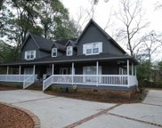 1095 Waterway Ln, Myrtle Beach image