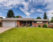 2575 North Pierson Street, Lakewood image