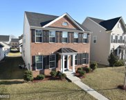 26038 FIRST FROST WAY, Chantilly image