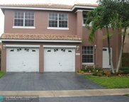 11215 SW 59th St, Cooper City image