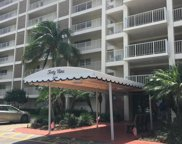 3091 N Course Unit #105, Pompano Beach image