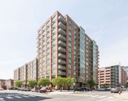 1450 Washington St Unit 1007, Hoboken image