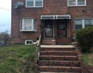 215-01 115th  Road, Cambria Heights image