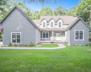 4565 Scenic Drive, Shelby image