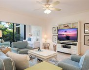 6770 Pelican Bay Blvd Unit 214, Naples image