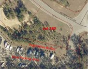 Lot 180 Woody Point Drive, Murrells Inlet image