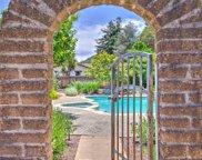12 Paso Del Rio, Carmel Valley image