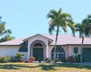 2223 Sw 19th  Place, Cape Coral image