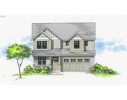1021 S WILLOW  ST, Canby image