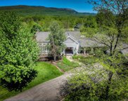 47 Saddleback Ridge, Wallkill image