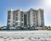 1660 Gulf Boulevard Unit 708, Clearwater image