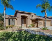 3410 E Pageant Place, Gilbert image