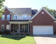 6214 Sweetbay Dr, Crestwood image
