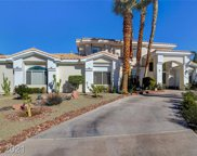 2860 Mountain Mist Court, Las Vegas image