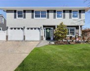 13 Shoreham  Road, Massapequa image