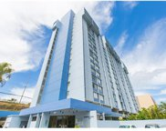 3045 Ala Napuaa Place Unit 318, Honolulu image