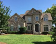 123 Topsail, Mooresville image