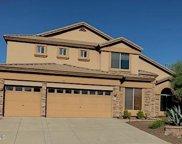 3864 N Desert Oasis Circle, Mesa image