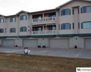 7005 S 74th Street Unit 207, La Vista image