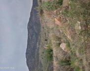 9235 E Wolf Road, Dewey-Humboldt image