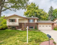 6563 Welch Street, Arvada image