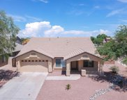 4724 W Ardmore Road, Laveen image