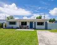 6812 Sw 20th Ct, Miramar image