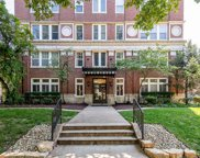 5330 Pershing  Avenue Unit #407, St Louis image