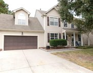 2904 Wilcox Drive, South Central 2 Virginia Beach image