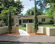 3275 Riviera Dr, Coral Gables image