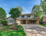 443 Knollwood Drive, Wood Dale image