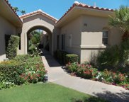 75 Kavenish Drive, Rancho Mirage image