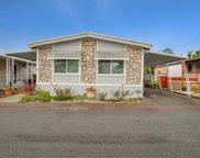 789 Green Valley Rd 52, Watsonville image