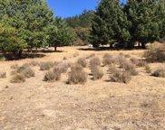 125 Old Hindley Ranch Road, Honeydew image