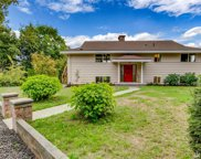 8467 Knute Lane NW, Silverdale image
