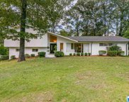 3779 River Ridge Cir, Mountain Brook image