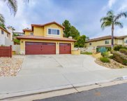 14391 Silver Heights Road, Poway image