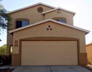 6942 S Camino Secreto, Tucson image