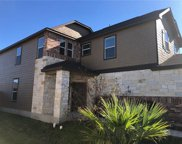 9105 Winter Haven Rd, Austin image