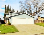 834  Cordwell Circle, Roseville image