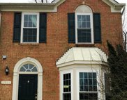2845 SETTLERS VIEW DRIVE, Odenton image