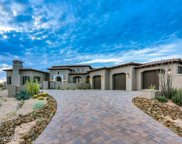 36532 N 100th Way, Scottsdale image