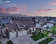 6973 Tahoe Rim Drive, Colorado Springs image