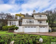 2324 Clubhouse Drive, Rocklin image
