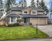17215 92nd Ave E, Puyallup image