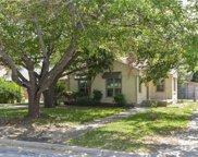 3729 Carolyn Road, Fort Worth image