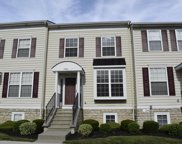 5986 Silver Charms Way, New Albany image