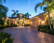12308 Newcastle Place, Lakewood Ranch image