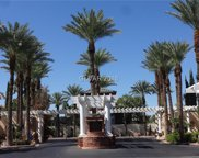229 HICKORY HOLLOW Avenue, Las Vegas image