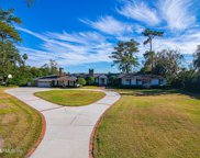 5015 PIRATES COVE RD, Jacksonville image